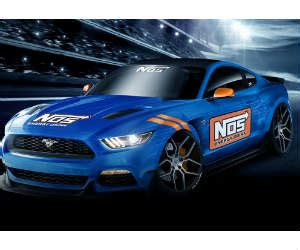 Win A Car Sweepstakes Phone Call - win a custom nos energy car free sweepstakes contests giveaways