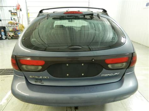 transmission control 1999 mercury sable navigation system 1999 mercury sable touring w nav sys details greenville mi 48838