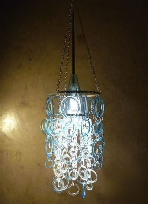 Recycled Water Bottle Chandelier 17 Best Images About Water Bottle Chandeliers On Bottle High Schools And Recycled