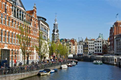 loosdrecht things to do le tourisme fluvial une valeur s 251 re en europe europe