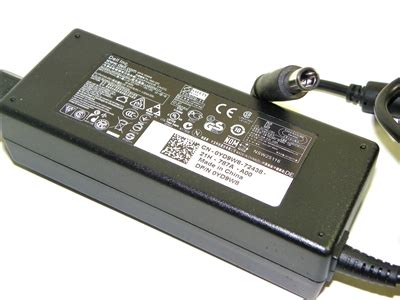 concern   safety issue  laptop chargerpsu