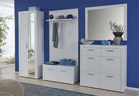 online meubel sale schn 228 ppchen sale garderoben m 246 bel online bis 29