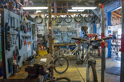 best bike shops best bike shop bike barn the aggie