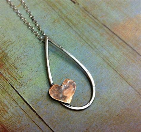 metal blanks for jewelry best 20 metal jewelry ideas on mixed metal