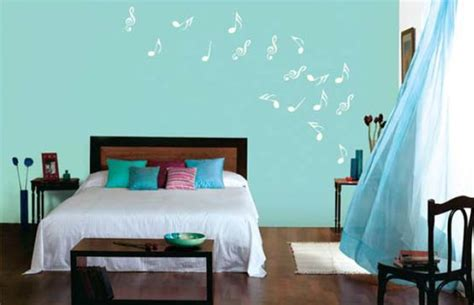 green bedroom feature wall fairytale bedrooms and feature walls on pinterest