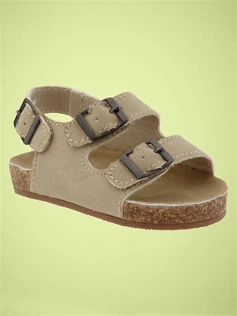 Posso The Spat Bold The Shoe Accessories Inspired By The Late 1800s by 1000 Images About Walk Birkenstock On