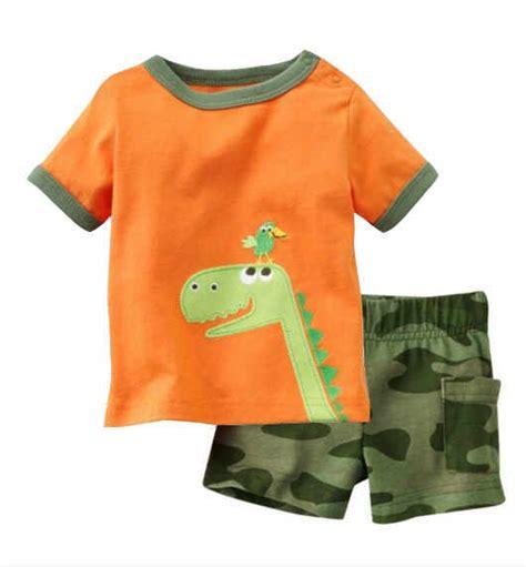 Baju Anak Merk Jumping Beans Baju Anak Jumping Beans Aneka Busana Kantor Baju Busana