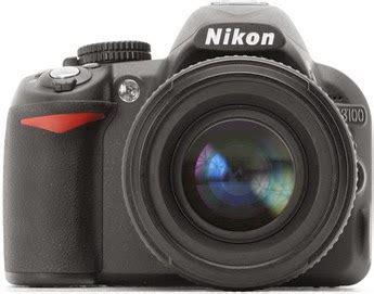 Kamera Nikon Dan Gambarnya update daftar harga kamera digital nikon terbaru dan terlengkap februari 2016 info kamera