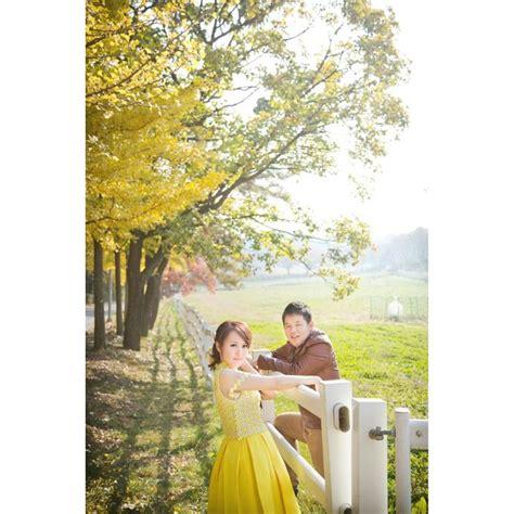 korea  autumn  kencana art photo videography