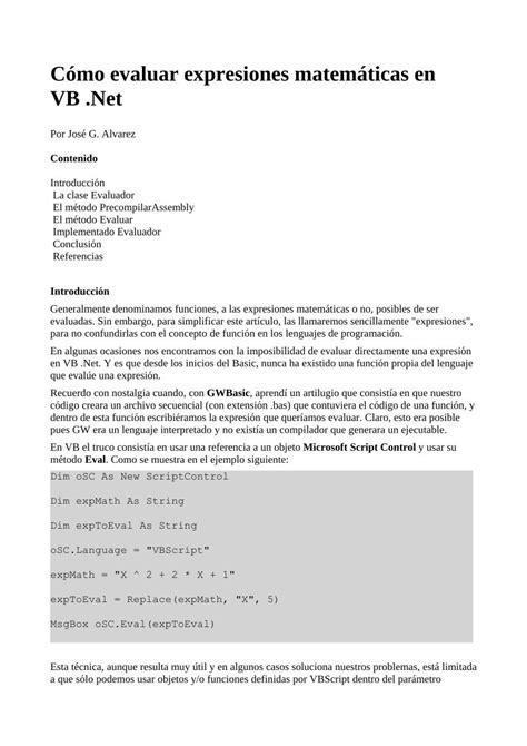 xss tutorial pdf pdfs de programaci 243 n