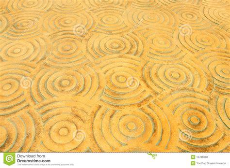 photography ground pattern ground pattern stock photo image 15786980