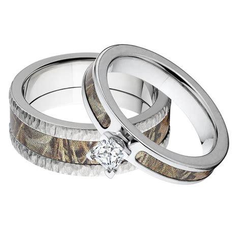 Best 25  Camo rings ideas on Pinterest   Camo wedding