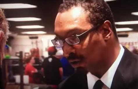 Entering Jamaica With A Criminal Record Muhammad Ali Jr Detained At Florida Airport Questioned About His Religion