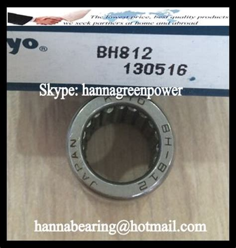 Thrust Bearing 0 28 Kg Inch b1816 inch needle roller bearing 28 575x34 925x25 4mm