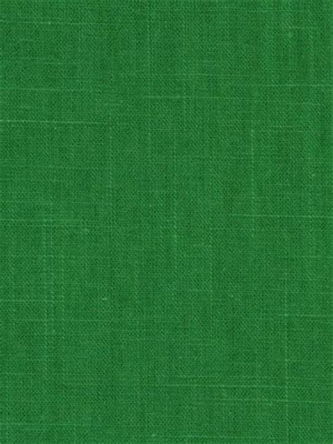 emerald green upholstery fabric emerald green fabric linen modern upholstery fabric by