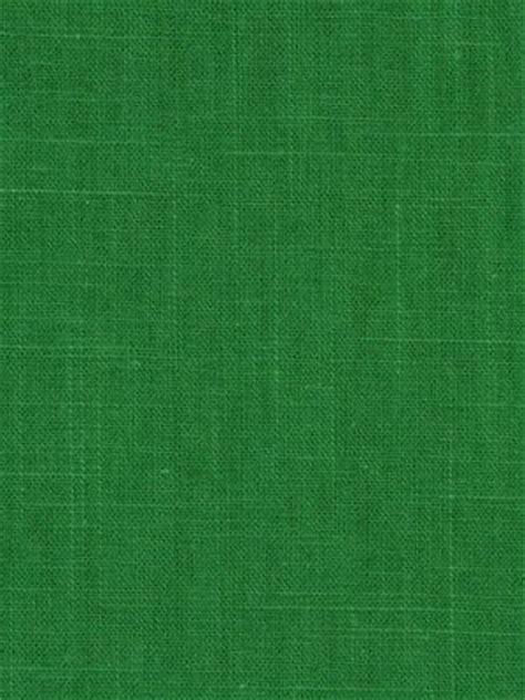 light green linen fabric light emerald green linen upholstery fabric solid green