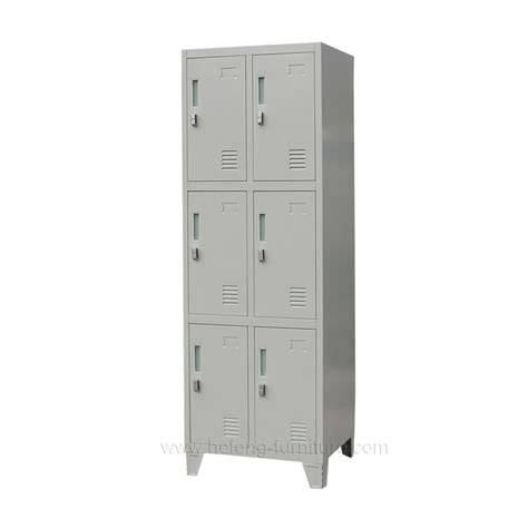locker steel employee locker office furniture metal