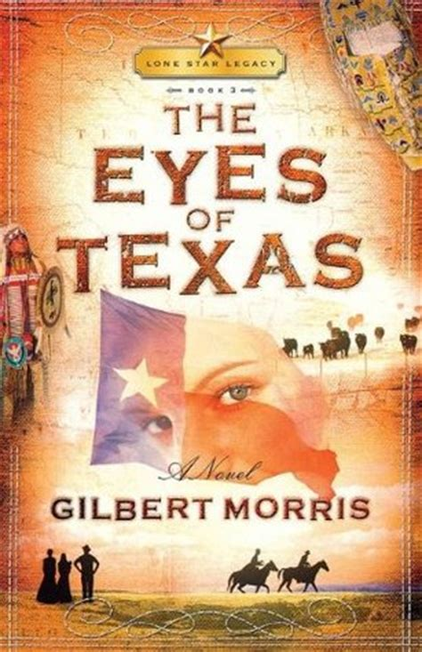 the texan s lone legacy inspired books the of lone legacy book 3 by gilbert
