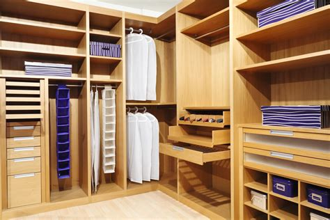 Closets For by Closets Muebles Clasaju S A S