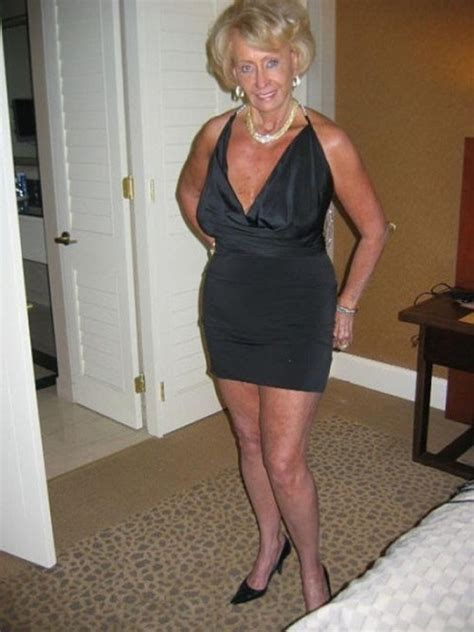 extreme micro mini skirts tumblr 1000 images about hot mature ladies milfs and gilfs on