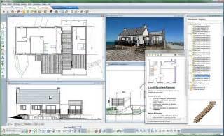 logiciel architecture 3d envisioneer architecture
