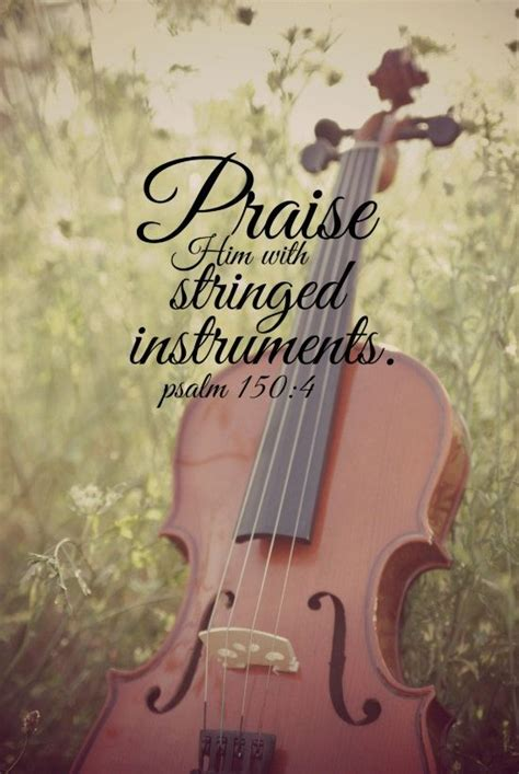 psalms of praise a movement primer baby believer books 25 best violin quotes on quotes