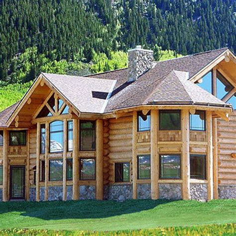 log cabin builders colorado log cabin builder colorado log home ikea decora