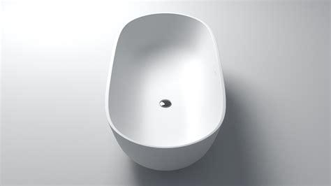 vasca da bagno mini gal presenta le mini vasche freestanding