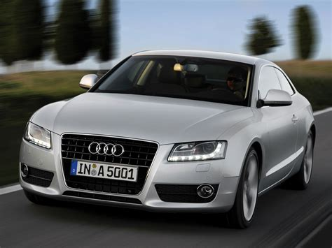 Compare Audi A4 And A5 by Used Test Audi A5 Sportback Vs Bmw 3 Series Vs Mercedes C