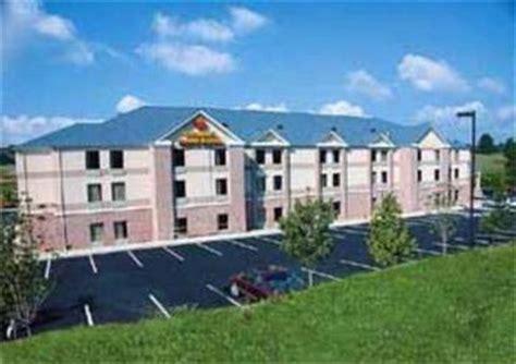 comfort inn radford va comfort inn and suites radford radford deals see hotel