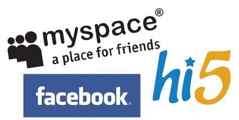 imagenes diabolicas y satanicas para hi5 facebook myspace y hi5 no eliminan las fotos de los perfiles