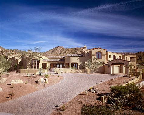 which custom home builders in scottsdale az should you