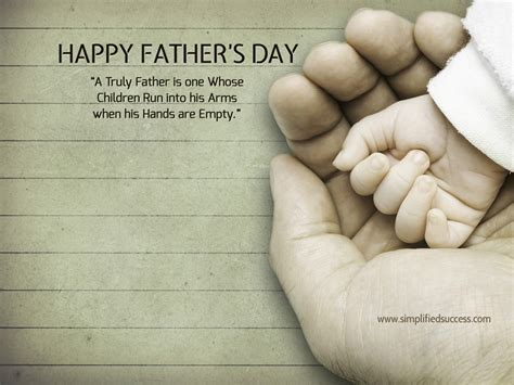 s day quotes estelle happy fathers day 2017 images pictures wallpaper photos