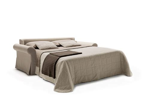 divano letto materasso alto divano letto con materasso alto 18 cm ellis