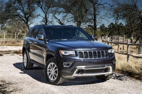 jeep granite metallic clearcoat 2016 jeep grand limited diesel 4wd in granite
