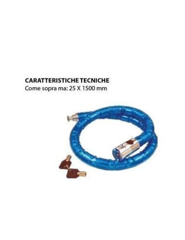 cadenas en python python cadena mm22x1500 la mejor oferta
