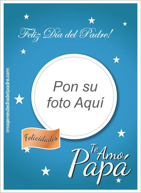 to manualidades dia del padre fotos tarjetas de felicitacion tarjetas dia del padre con frases cortas para compartir