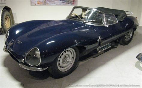 Car Types And Their Prices by 23 Rarest Cars In The World And Their Price Tags
