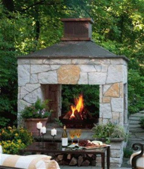 outdoor fireplace grate great outdoor fireplace outdoor fireplaces