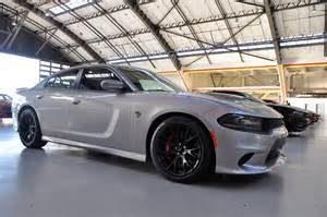 Dodge Charger V8 0 60 Uncategorized Autos 0 60