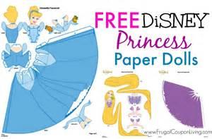 target black friday online shopping free disney princess paper dolls