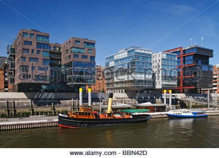 tug boat flags germany hamburg harbour tug boat country flags