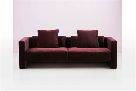 sofa sessel kombination emejing design schlafsofa daybed kombination