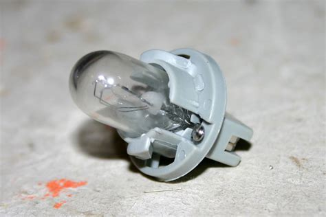 194 Light Bulb by Led Installation With Soldered Bulbs