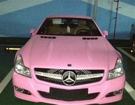 expensive pink cars pink cars via image 2940174 by rayman on favim com