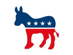 marshalls plymouth meeting democrats to gather at opie s office wtca fm 106 1 and