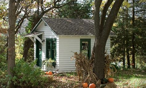 Country Cottage Weekend Cottage Of The Week Country Cottages Home Bunch