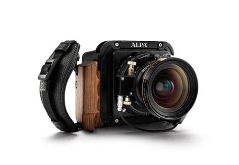 phase one phase one a series iq3 100mp kamera dengan sensor 100