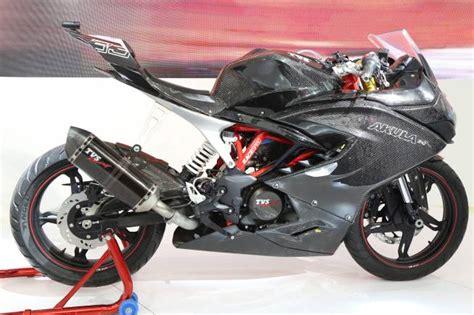 tvs to launch apache rr 310 bike on dec 6 to challenge