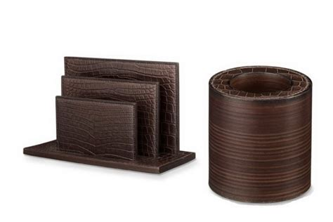 Luxury Hermes Desk Accessories Luxury Topics Luxury Luxury Desk Accessories